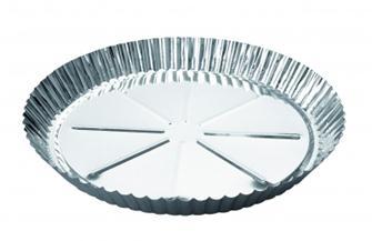 Moule à tarte 26 cm