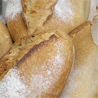 """Le pain """"maison"""" :  jouez sur les ferments"""