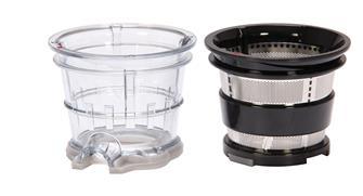 Accessoire smoothie Kuving´s B6000 B9000, B9400 et B9700