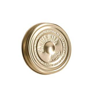 Bouchon Familia Wiss® 82 mm par sachets de 6