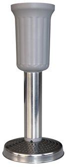 Pied presse-purée 12,6 cm pour blocs moteur 220 W et 250 W
