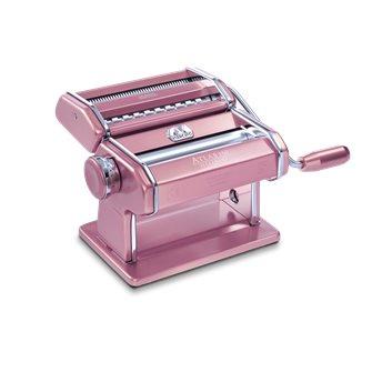 Machine à pâtes rose Marcato