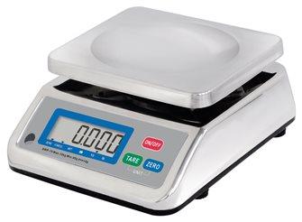 Balance électronique étanche 15 kg