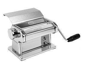 Machine à pâtes Atlas150 Slide Marcato